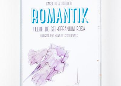 K7 Romantik