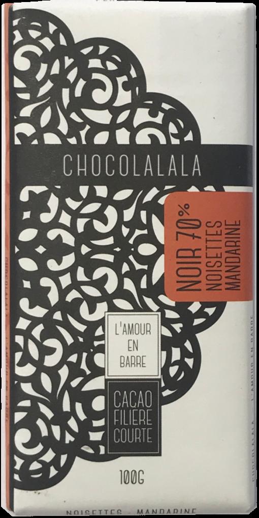 chocolalala_tablette_noisettes_mandarine