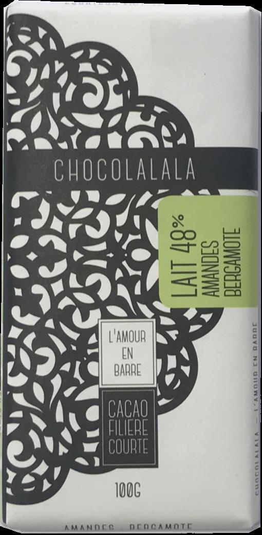 chocolalala_tablette_lait